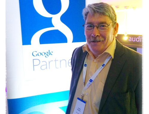 Skilz obtient la certification Google Partner