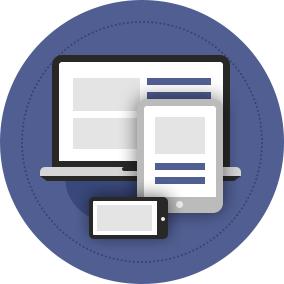 Skilz – Agence de création de sites web