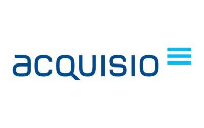 Certification Acquisio - Agence référencement payant Skilz