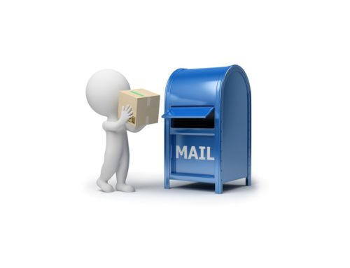 Marketing Internet pour votre business : le mailing efficace