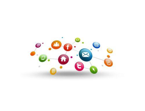 E-commerce marketing : des performances qui diffèrent selon les secteurs