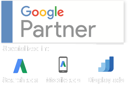 Skilz - Google Partner