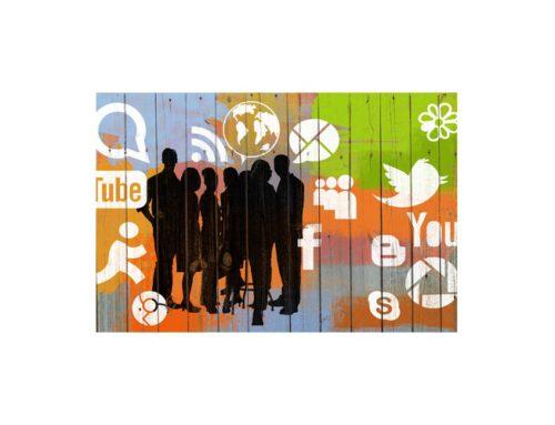 Intégrez les réseaux sociaux à votre stratégie de marketing Internet