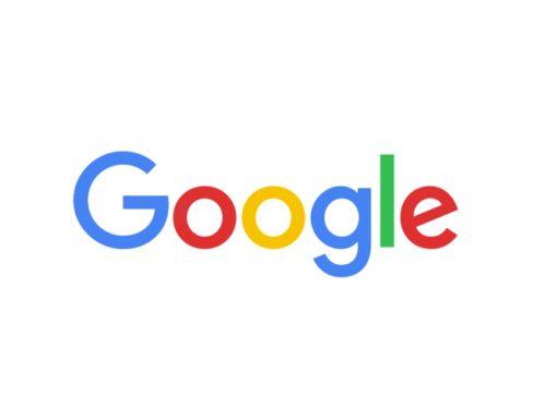 Facilitez le suivi Google Analytics de votre site e-commerce grâce à Tag Manager