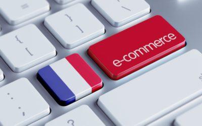 Marketing en ligne - Etat du marché en France