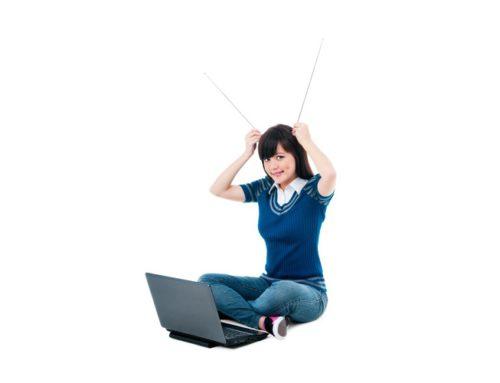 Le PPC, les antennes de votre marketing internet