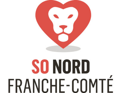l'ADN-FC et la marque So Nord Franche-Comté