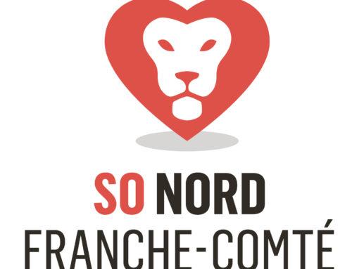 L'ADN-FC lance la marque So Nord Franche-Comté