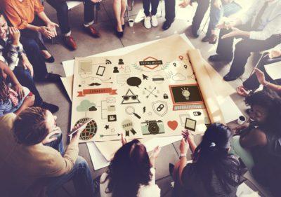 Formation en webmarketing à Héricourt