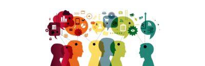 Stratégie de contenu web – 5 conseils