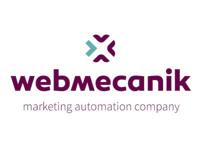 Webmecanik - Marketing Automation