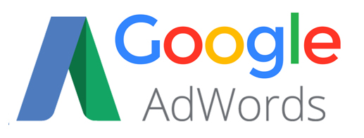 Campagne Google Adwords pour Charles Pozzi