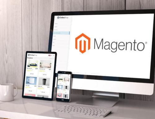 Pourquoi migrer votre site e-commerce de Magento 1 vers Magento 2 ?