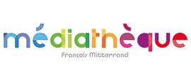 Médiathèque d'Héricourt
